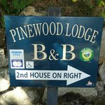 Photo of Pinewood Lodge