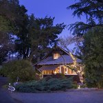 Photo de Wicky-Up Ranch Bed and Breakfast