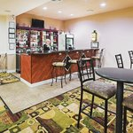Φωτογραφία: La Quinta Inn & Suites Ardmore Central