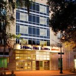SpringHill Suites Savannah Downtown/Historic Districtの写真