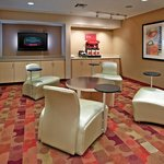 Φωτογραφία: TownePlace Suites by Marriott Panama City