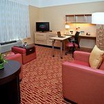 Photo of TownePlace Suites by Marriott Panama City