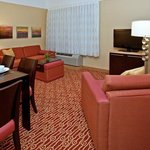 TownePlace Suites by Marriott Panama City resmi