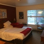 Foto de Best Choice Inn South Lake Tahoe