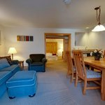 Foto de Minnewaska Lodge