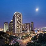 Photo of JW Marriott Hotel Hangzhou