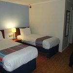 Foto de Travelodge South Croydon