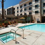 Photo of Courtyard by Marriott Santa Ana John Wayne Airport/Orange County