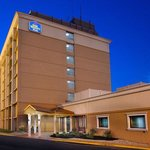 Foto di BEST WESTERN PLUS The Charles Hotel