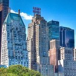 JW Marriott Essex House New York Foto