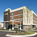 Photo of Home2 Suites By Hilton Memphis - Southaven, MS