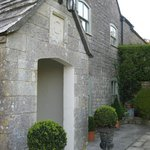 Foto di Kimmeridge Farmhouse Bed & Breakfast