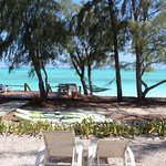 Hollywood Beach Suites Turks and Caicos resmi