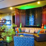 Foto de BEST WESTERN PLUS Novato Oaks Inn
