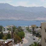 Foto de Rich Luxury Suites Eilat