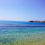 Φωτογραφία: Paradise Beach Resort and Camping