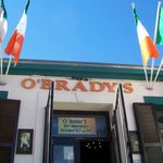 O'Brady's Irish Pub