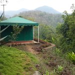 Elephant Valley Eco Farm Hotel Foto