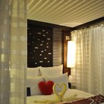 The Villas at Sunway Resort Hotel & Spa의 사진