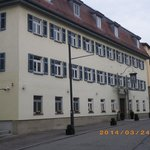 Photo of Hotel Kronprinz