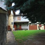 Photo of Casale Mariandre