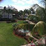 Foto Hyatt Windward Pointe