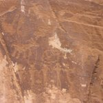 Photo of Utah Scenic Byway 279 Rock Art Sites