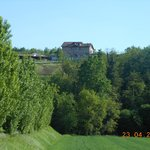 Monferrato Resort Foto