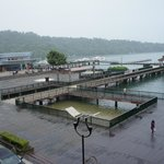 Photo de The Crystal Resort Sun Moon Lake