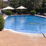Photo of Estrella Coral de Mar Resort Wellness & Spa