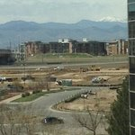Foto de Hyatt Regency Denver Tech Center