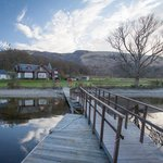 Foto de Rowardennan Lodge SYHA