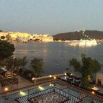 Photo de The Leela Palace Udaipur