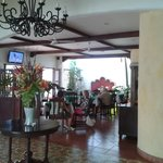 Photo de Nicarao Inn Hotel