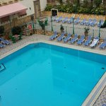 Blue Sea San Anton Hotel & Apartments Foto