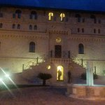 Photo of Hotel Castello di Septe