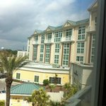 Island View Casino Resort Foto