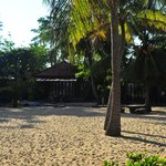 Foto van Rachavadee Beach Resort
