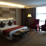 The Eclipse Boutique Suites resmi