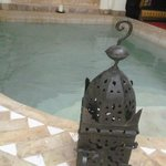 Photo of Riad faiza & spa