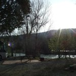 Durango Riverside Resortの写真