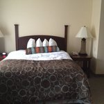 Photo de Staybridge Suites East Lansing-Okemos (MSU Area)