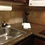 Foto Staybridge Suites East Lansing-Okemos (MSU Area)