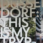 Tryp by Wyndham Duesseldorf City Centreの写真