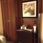 Hampton Inn Ft. Lauderdale - Cypress Creek resmi