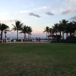 Foto de Hampton Inn Ft. Lauderdale - Cypress Creek