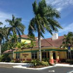 Photo de Residence Inn Ft. Lauderdale Plantation