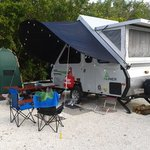 Foto Sugarloaf Key / Key West KOA