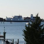 Ocracoke Harbor Inn照片