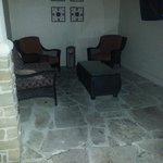 Φωτογραφία: Holiday Inn Killeen-Fort Hood
